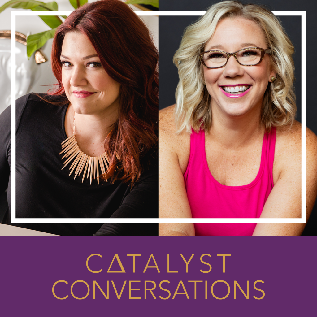 jarrett-ransom-catalyst-conversations-podcast